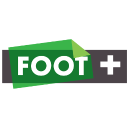 tv Foot plus